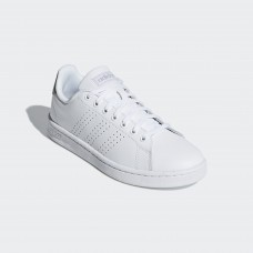 Adidas Women's Advantage W Shoes
