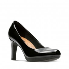 Adriel Viola Womens Shoes