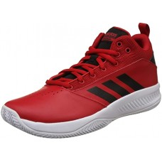 Adidas Men's Cf Ilation 2.0 Basketball Shoes