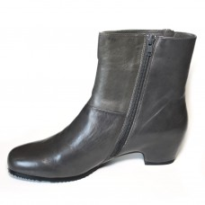 Everybody Malto Women's Ankle Boots
