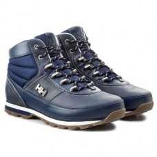 Helly Hansen Woodlands Hiking Boots