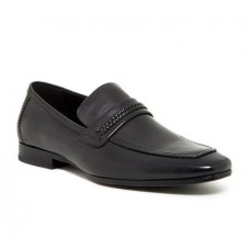 Kenneth Cole Reaction Men's Fight 4 Ur Right Loafer