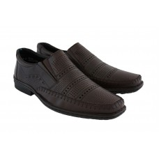 Male Loafers 19897-25