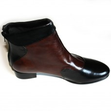 Everybody Ferry women's boots