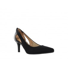 ABELLA DRESS PUMP