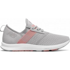 New Balance Women's FuelCore Nergize V1 Cross Trainer Sport Shoes Grey